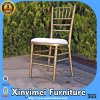 Fashion Chiavari Chair (XYM-Zj14)