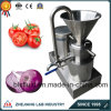 L&B Tomato/Garlic/Onion/Spices Paste Making Machine
