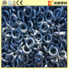 High Quality Stainless Steel Eye Bolt with Nut and Washer
