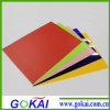 PVC Rigid Sheet for Building/Card Making/Printing