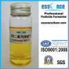 Dichlormid 98% Tc