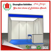 3*3*2.5m Modular Standard Aluminium Exhibition Stand for Trade Show