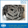 Industry Transmission Conveyor Chain with High Quality