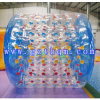 Inflatable Blue PVC/TPU Water Ball/Water Colorful Ball/Inflatable Beach Ball