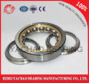 Angular Contact Ball Bearings (Qj318)