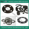 High Quality Rubber Gasket in Various Material Grades