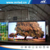 Mrled P16mm Curved LED Display Screen &360 LED Display - LED Factory