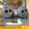 Custom Large Storage Tank Body Made in China for Environmental Storage Vessels