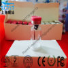 Antiulcerative Raw Materials 99% Esomeprazole Magnesium 161973-10-0 Safe Delivery