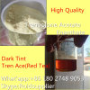 Stronger Dark Tint (Red Tea) Trenbolone Acetate / Trenbolone Ace Liquild