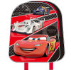 "Mini 10""School Bag Backpack School Gift Official License"
