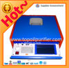 IEC156 and ASTM D1816 Transformer Oil Testing Kit (DYT-2)