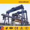 Gantry Cranes /Portal Cranes /Heavy Lifting Cranes