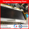 Tungsten Processing Equipment Shaking Table