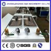 PE PP Pipe Extruding Machinery