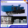 High Standard PVC PPR Pipe Fitting Injection Molding Machine