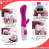 Sex Products Silicone Real Love Doll for Women (DYAST-033)