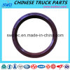 Oil Seal for Fast Gearbox Truck Spare Parts (C01032)