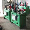 High Quality Hydraulic Station for Mine Hoist/Ball Mill