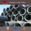 Prime Deformed Steel Rebar for Structural (CZ-R37)