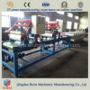 Rubber Sheet Soaking Cooling Machine