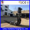 Forklift Forks, Heavy Duty Forks, Lift Truck Accessories