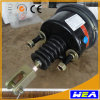 Changlin Wheel Loader Excavator Cl30-3507002 W-18-00025 Brake Cylinder