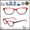 2015 New Fashion Wooden Slim Optical Frames Eyewear