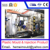 Plastic Auto Part Mould, Plastic Injection Part