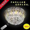 Ceiling Lamp; Pendant Lamp; Chandelier Modern (H-1103)