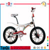 20 Inch Steel Frame Freestyle 20*3.0 Tire Bicycle/BMX Bicycle/Mini Bike
