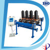 Pure Price Whole Suppliers Self Cleaning Filter