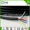 UL 2464 22AWG Approved Cable for Electronic Equipment Matching Wiring