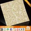 Porcelanato Full Polished Tile (JM83007D)