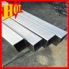 ASTM B338 Gr2 Titanium Tube in Square