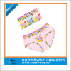 Cute Cartoon Underwear Little Girls Cotton Panty