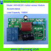 1500W Microwave Radar Module as PIR Replacement (HW-MC201)