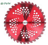 Tct Blade for Brush Cutter (GP050.01.006)