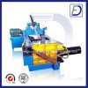 Low Price Horizontal Metal Baler for Easier