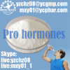 Energy Improve Powder Phenylephrine Hydrochloride (61-76-7)