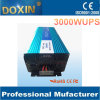 24V DC AC 3000W Pure Sine Wave Inverter for Welding