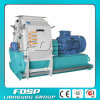 CE Approved Feed Hammer Mill for Grinding Raw Materials