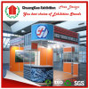 3*6m Trade Show Exhibition Booth for Fair