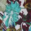 8mm Chiffon Silk Fabrics