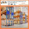 Selective Warehouse HD Pallet Rack