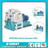 CE ISO SGS 6t/H Sorghum Hammer Mill for Raw Material