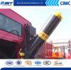 Hyva Hydraulic Cylinder for Tipper Truck