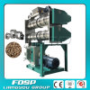 High Grade Livestock Feed Pelletizer with High Quality Ring Die