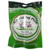 Xiexiang Milk Bombom Candy