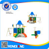 Rest Theme Park Residential Playground